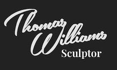 Tom Williams Sculptor